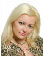 Валентина Петренко фото